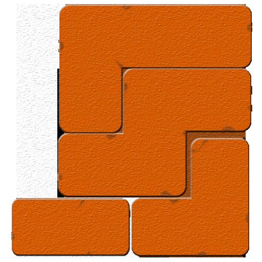 Puzzle Blocks Kuno