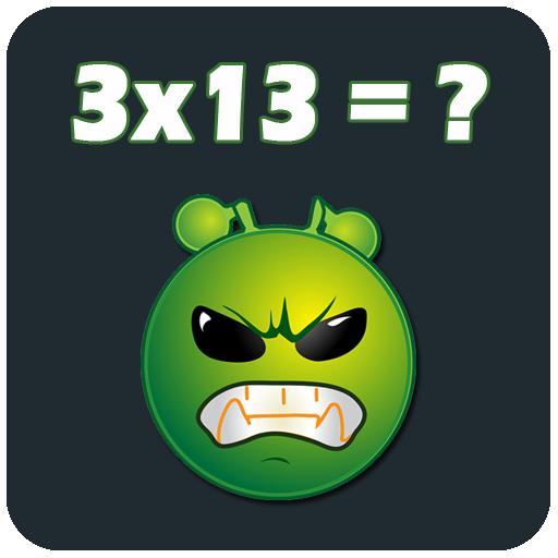 Matematika Gila